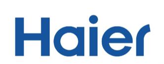 Haier青島海爾冰箱 冷柜 生產線 成都航發馬隆聚氨酯環戊烷高壓發泡機生產線