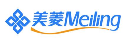 Meiling美菱冰箱 冷柜 冰箱  生產線 成都航發馬隆聚氨酯環戊烷高壓發泡機生產線