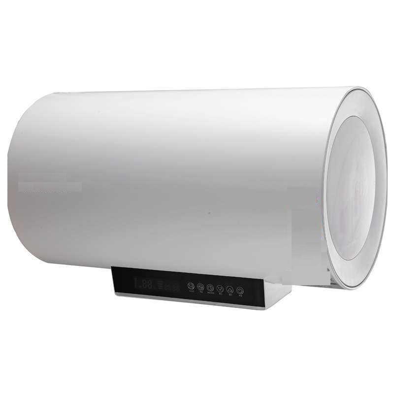 萬和熱水器生產線發泡生產線發泡機航發maron